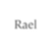 Rael_logotype_gray.png