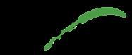 OGX-Logo-BlackGreen (1).png