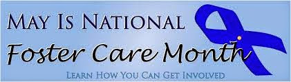 KITS Gears Up for 2019 National Foster Care Month