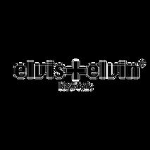 ee-logo-01-1-03.png
