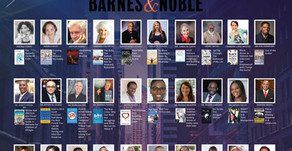KITS Founder Slated Among  International Authors at Upcoming Families and Fathers Conference