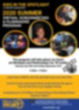 2020 Summer Virtual Program Flyer.png