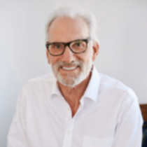 Stephen Fisch, KITS Board
