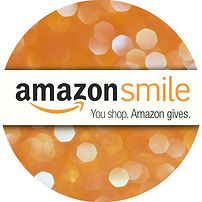 amazon-smile-round.jpg