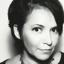 Yvette Bess, KITS Board