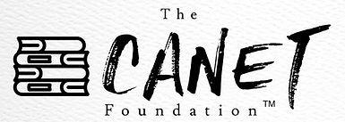Canet Logo.jpg