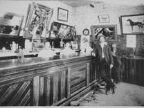 Kokanee Pub 1898