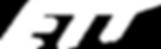 ett logo white.png