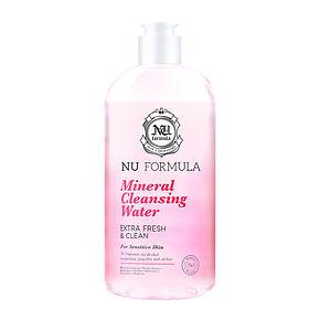 Cleansing-ชมพู.jpg