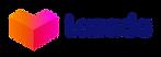 Lazada-logo_edited.png
