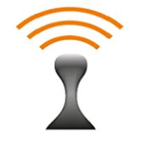 DGT_LiveChess_Logo.png