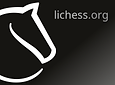 lichess-tile-wide.png