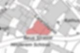 Calanda, Haldenstein, Restaurant, Dorfladen, Genossenschaft