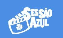 sessçao_azul_1.jpg