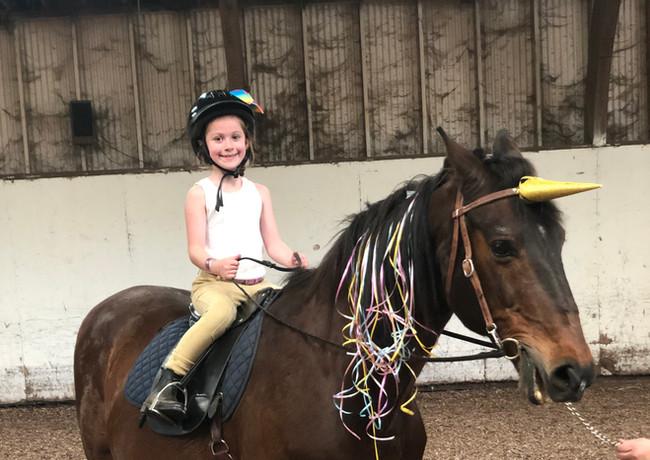 Rose Tree Farms | Fox Valley Riding Academyjpg