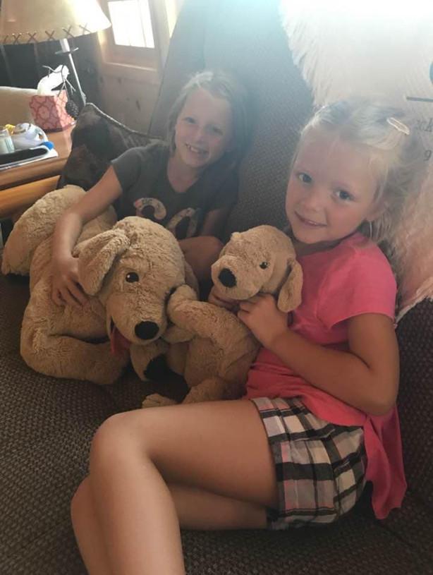 Emma | Emma Loves Dogs