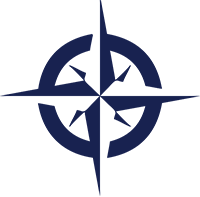 Compass NAVY.png