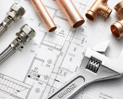 hbs-mechanical-plumbing-and-heating-services-integrated-building-services-new-build-housing