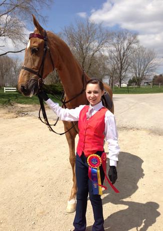Rose Tree Farms | Fox Valley Riding Academy.jpg