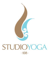 Studio Yoga Ivanhoe Banyule Nillumbik Eaglemont Heidelberg Rosanna Viewbank Montmorency Watsonia Bundoora Eltham