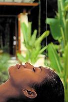 Vinyasa power flow beginners advanced flexibility strength