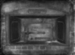 Scotch Oven .jpg