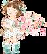 LittleSpring-MiaAndBunny-02.png