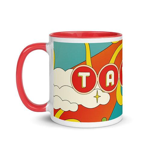 Tayls Mug!