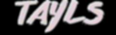 TAYLS logo.png