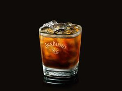 Whiskey-Jack Daniels