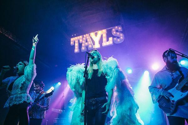 Tayls-13.jpg