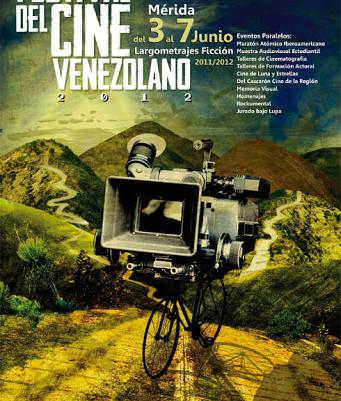 Afiche 2012.jpg