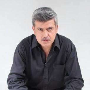 Antonio Delli