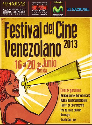 festival-de-mc3a9rida-2013_edited.jpg