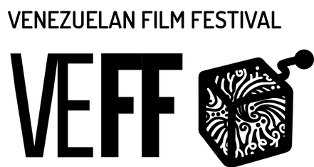 VEff Logo Black Irene Yibirin.png
