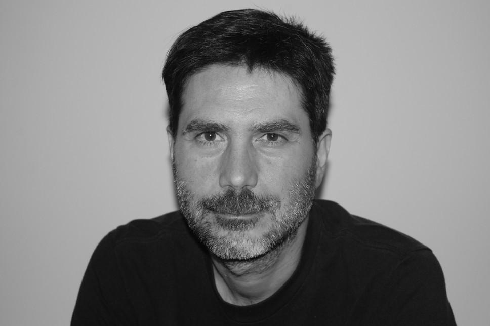 Maurizio Liberatoscioli