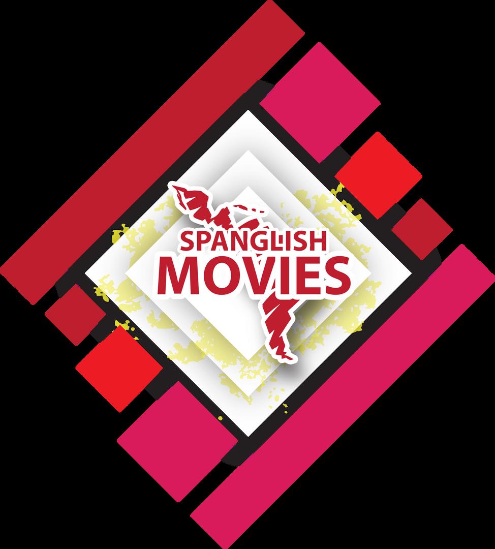 spanglish logo.png