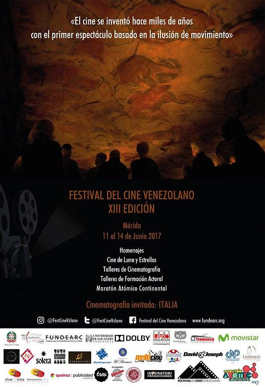 festival-cine-venezolano-2017-poster-.jp