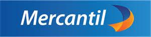 Banco Mercantil logo.jpg