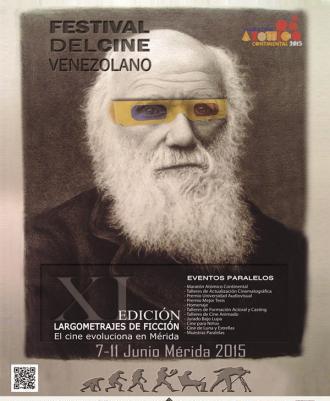 Afiche fcv 2015.jpg