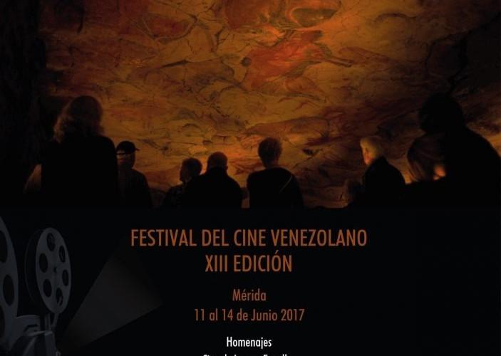 festival-cine-venezolano-2017-poster-_ed