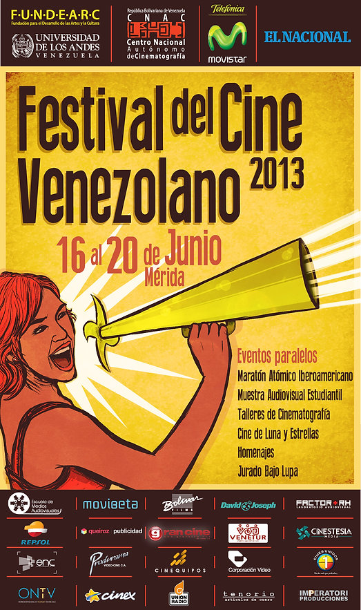 festival-de-mc3a9rida-2013.jpg