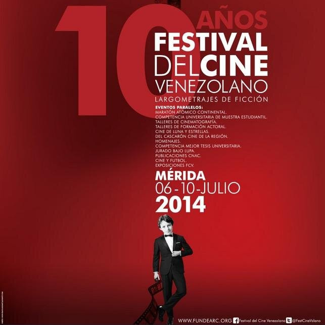 Afiche 2014 .jpeg