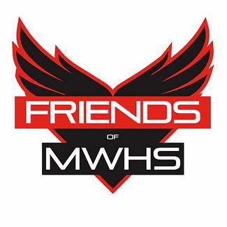 Friends of MW Logo.jpg