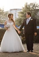Hochzeitsfotograf Odenthal