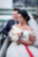 Hochzeitsfotograf Halver