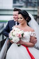 Hochzeitsfotograf Siegburg
