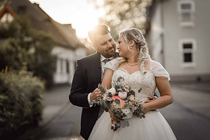 Hochzeitsfotogaf Solingen