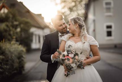 Hochzeitsfotograf-Monheim.jpg