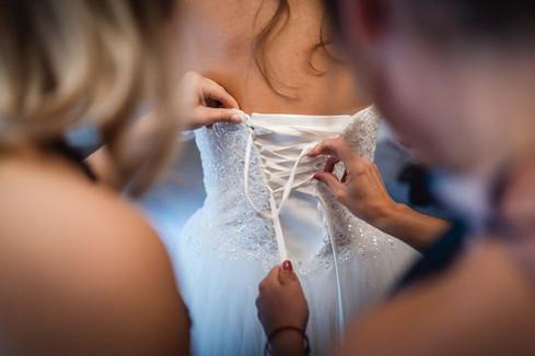 Hochzeitsfotograf-Bergisch-Gladbach.jpg